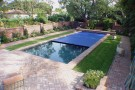 all-safe-automatic-pool-covers