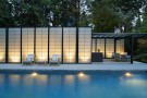 poolhouse 1