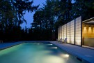 poolhouse 3
